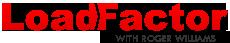 LoadFactor TV