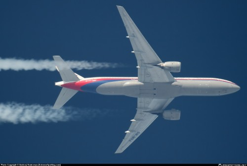 9M-MRA-Malaysia-Airlines-Boeing-777-200_PlanespottersNet_238296-500x337