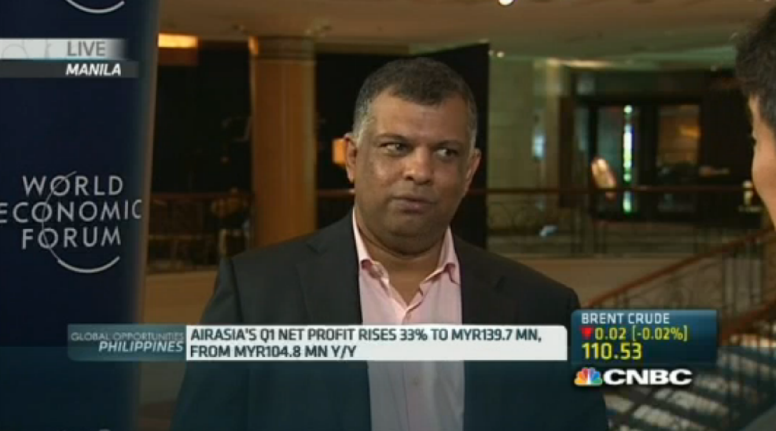 Air Asia: How Asean Economic Community will help