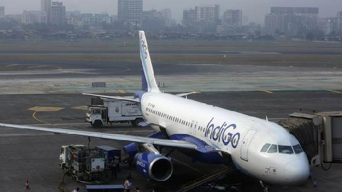 Small City Routes Hold Big Potential For India Airlines