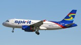 Spirit's 'State of Hate' Airline Survey