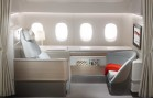 Air France's La Première: First-Class All the Way