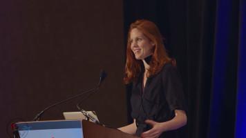 Mary Kirby recaps Future Travel Experience Global 2014
