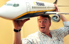 Ryanair: Will Fuel Hedging Hurt Profits?
