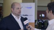 Azul's Head of Loyalty Alex Malfitani on Innovation